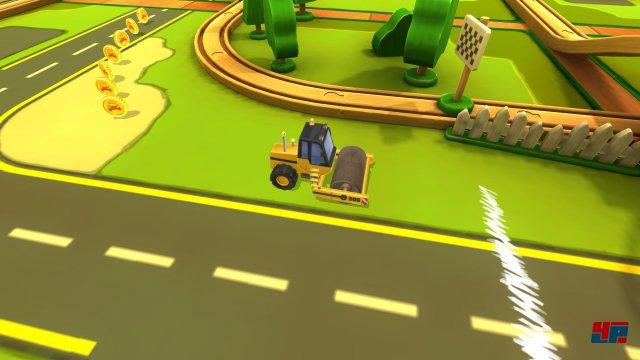 Screenshot - Toybox Turbos (PC) 92494481