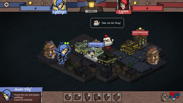 Screenshot - Antihero (PC) 92548797