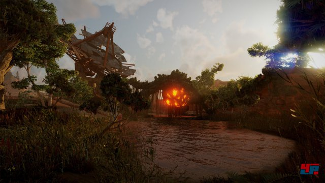Screenshot - Elex (PC) 92544504