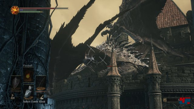 Screenshot - Dark Souls 3 (PC) 92523499