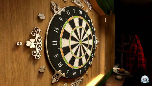 Screenshot - Top Darts (Arbeitstitel) (NGP) 2231384