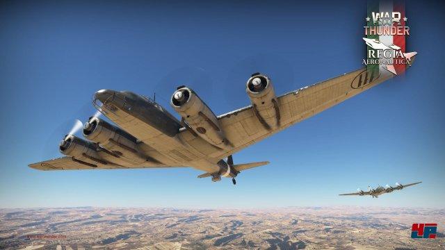 Screenshot - War Thunder (Linux) 92549374