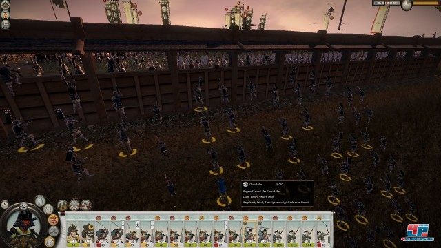Screenshot - Total War: Shogun 2 (PC) 2209172