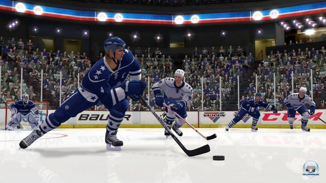 Screenshot - NHL 13 (360) 2396892