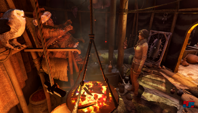Screenshot - Syberia 3 (Mac) 92543148