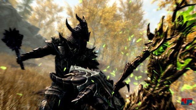 Screenshot - The Elder Scrolls 5: Skyrim (PC) 92527434