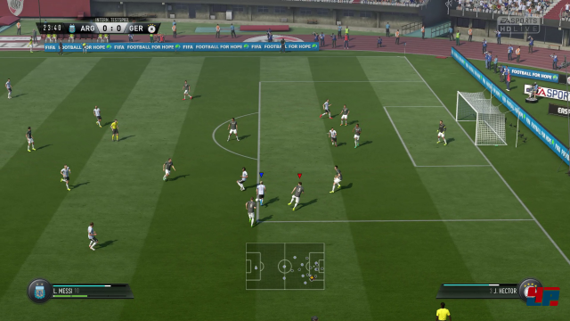 Screenshot - FIFA 17 (PS4) 92534245