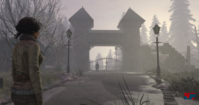 Screenshot - Syberia 3 (Mac) 92543157