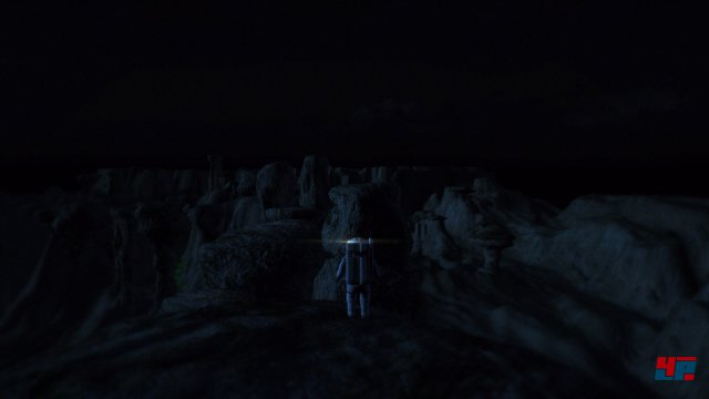 Screenshot - Lifeless Planet (PS4) 92533596