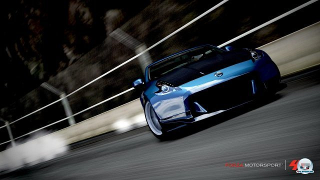 Screenshot - Forza Motorsport 4 (360) 2275037