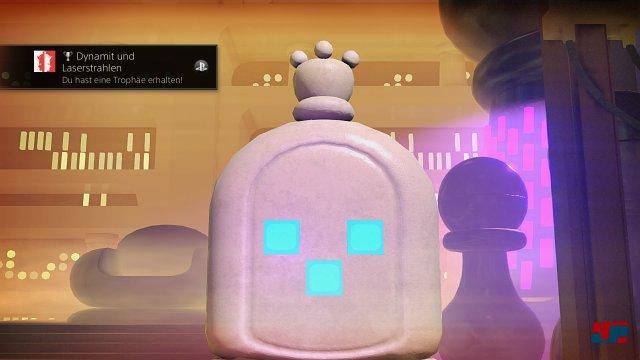 Screenshot - Headlander (PS4) 92530083