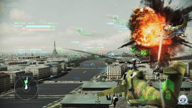 Screenshot - Ace Combat: Assault Horizon (360) 2249312