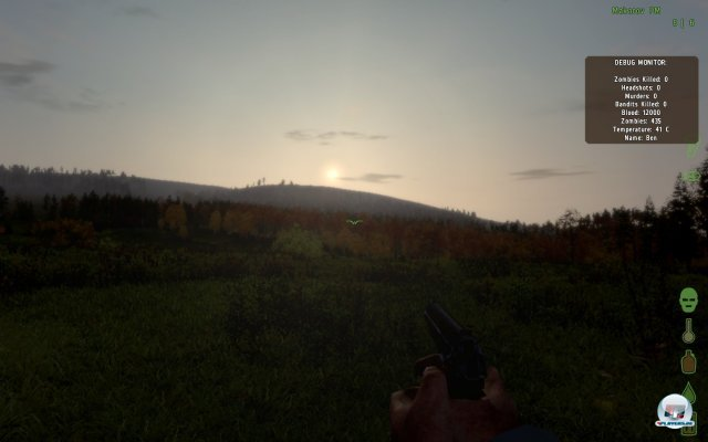 Screenshot - ArmA II (PC) 2367612