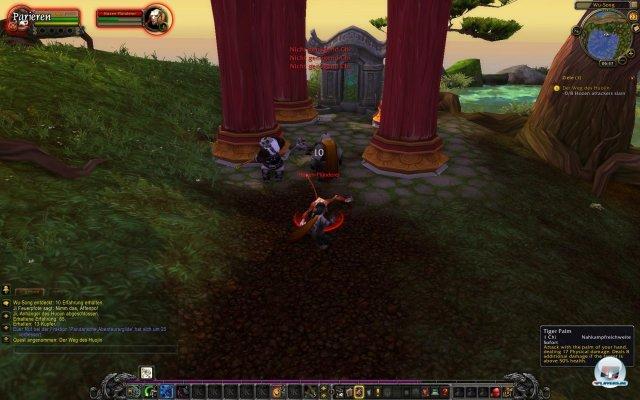 Screenshot - World of WarCraft: Mists of Pandaria (PC) 2333082