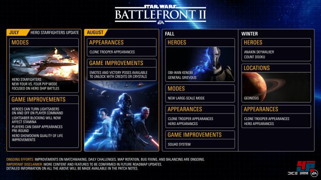 Screenshot - Star Wars Battlefront 2 (PC) 92568612