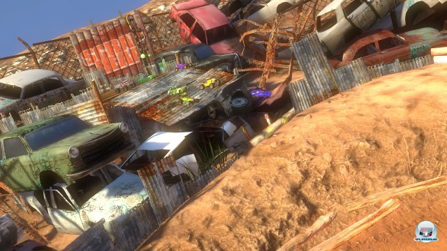 Screenshot - MotorStorm RC (PS_Vita) 2293037