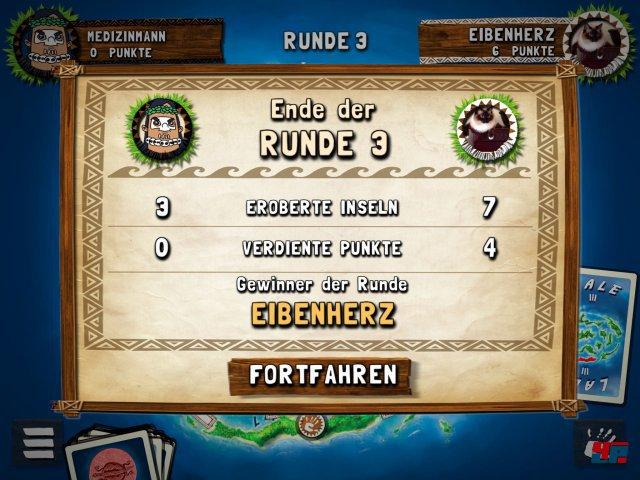 Screenshot - Kahuna (iPad) 92477380