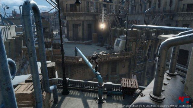 Screenshot - Final Fantasy 15 (PS4) 92551687