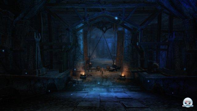 Screenshot - Kingdoms of Amalur: Reckoning (PC) 2338592