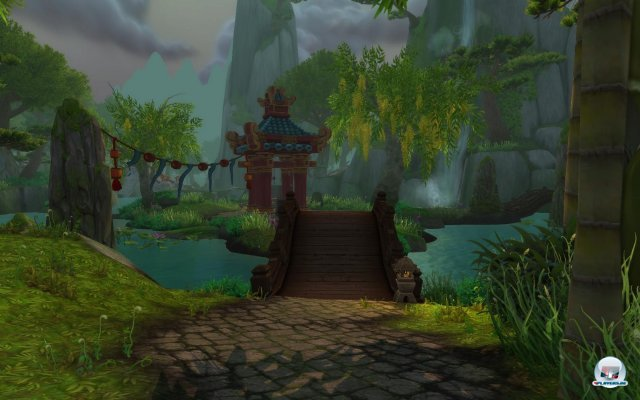 Screenshot - World of WarCraft: Mists of Pandaria (PC) 2334402