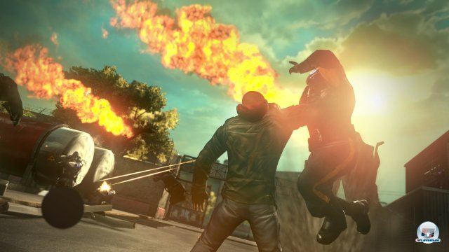 Screenshot - Prototype 2 (360) 2320287