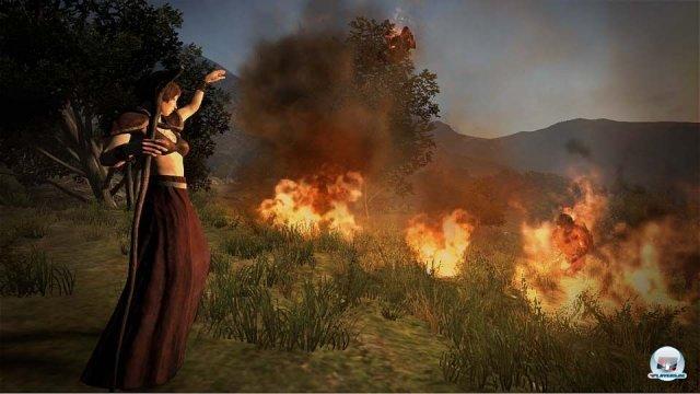 Screenshot - Dragon's Dogma (PlayStation3) 2300167