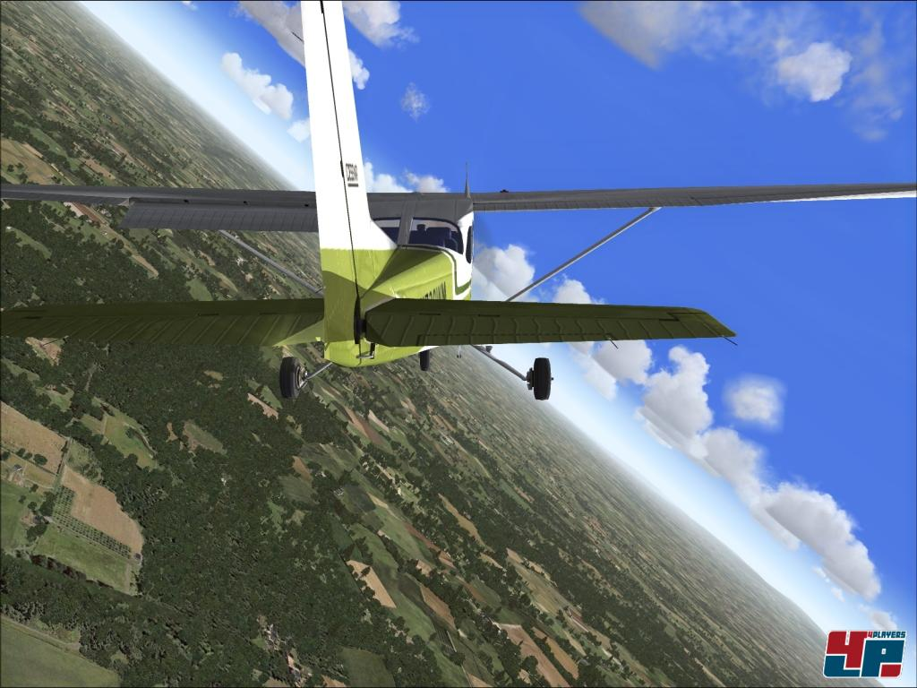 Screens Zimmer 2 angezeig: xbox 360 flight simulator games