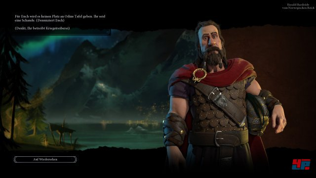 Screenshot - Civilization 6 (PC) 92535554