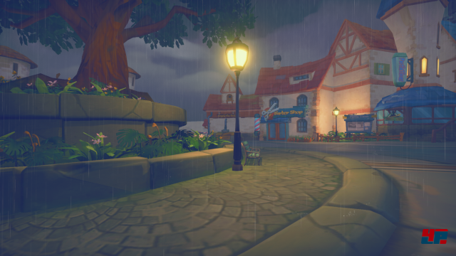 Screenshot - My Time at Portia (PC) 92580376