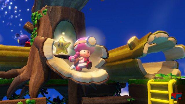 Screenshot - Captain Toad: Treasure Tracker (Wii_U) 92494057