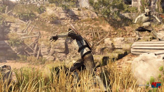 Screenshot - Strange Brigade (PS4) 92573009