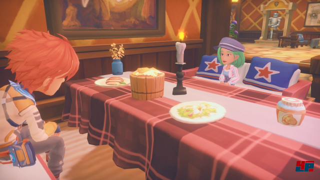 Screenshot - My Time at Portia (PC) 92580378