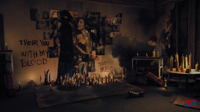 Screenshot - The Quiet Man (PC) 92571528