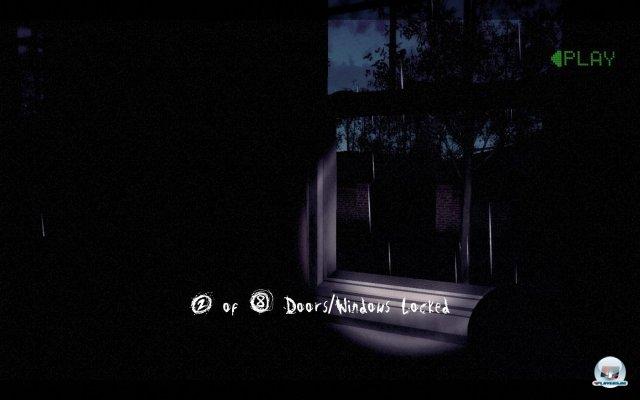 Screenshot - Slender: The Arrival (PC) 92458141