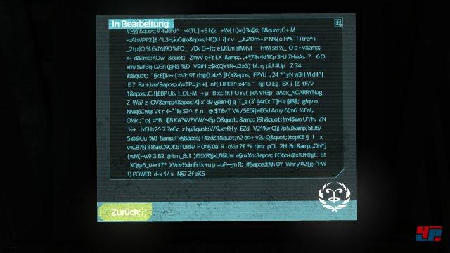 Screenshot - SOMA (PlayStation4) 92514048