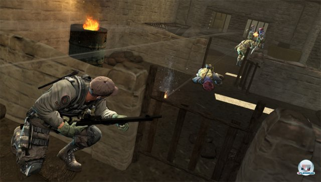 Screenshot - Unit 13 (PS_Vita) 2297462