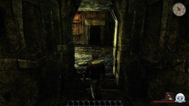 Screenshot - Risen 2: Dark Waters (PC) 2344507