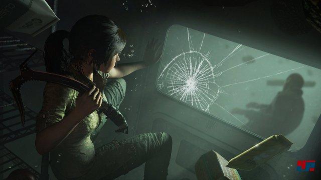 Screenshot - Shadow of the Tomb Raider (PC) 92564310