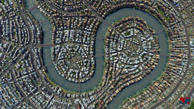 Screenshot - Cities: Skylines (One)