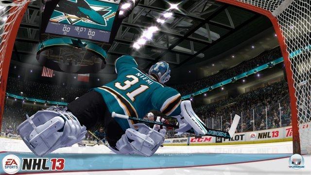 Screenshot - NHL 13 (360) 2372167