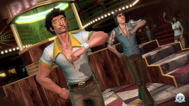 Screenshot - Dance Central 3 (360) 2358412