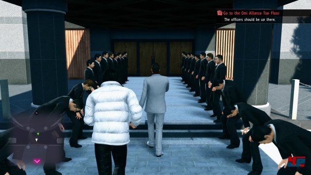 Screenshot - Yakuza Kiwami 2 (PlayStation4Pro) 92572831