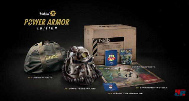 Screenshot - Fallout 76 (PC) 92578475