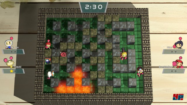 Screenshot - Nintendo Switch (Switch) 92541971