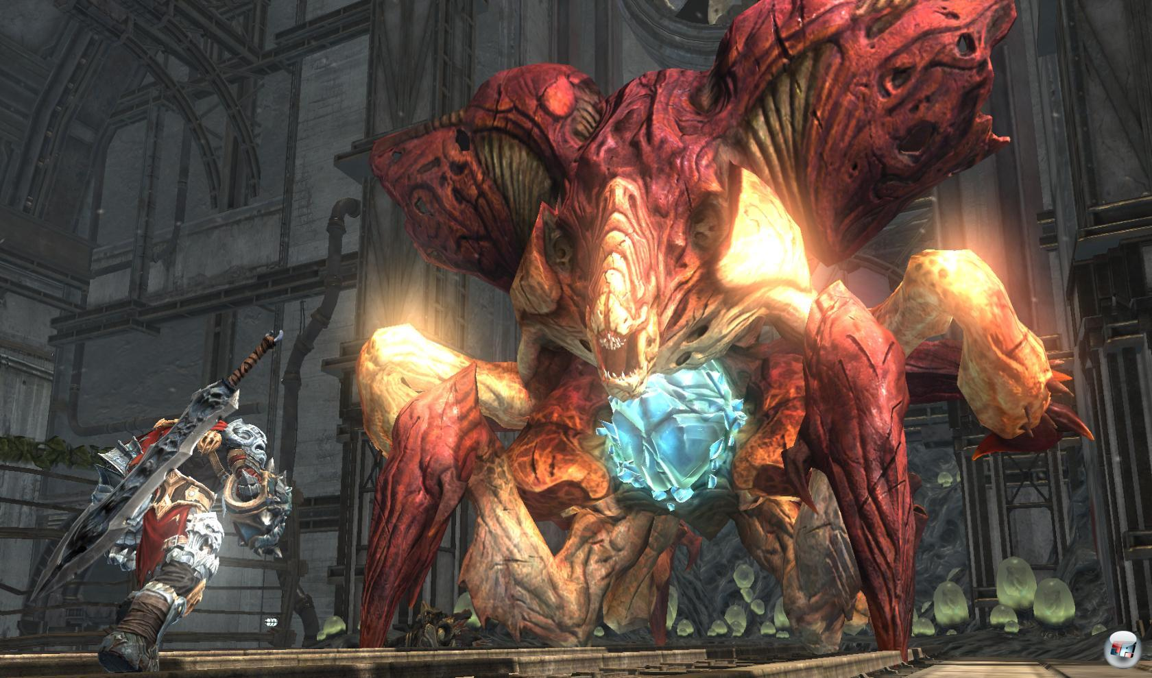 darksiders test action pc 4playersde