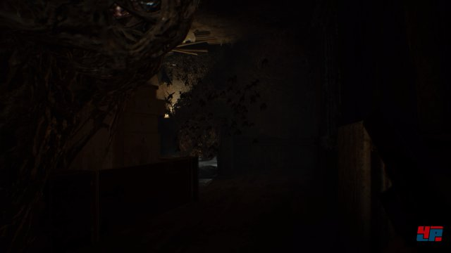 Screenshot - Resident Evil 7 biohazard (PC) 92539267