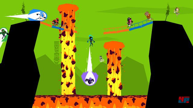 Screenshot - Runbow (Wii_U) 92507583
