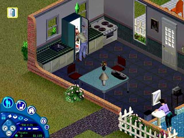 Download the sims complete collection free. a thousand suns download blogsp