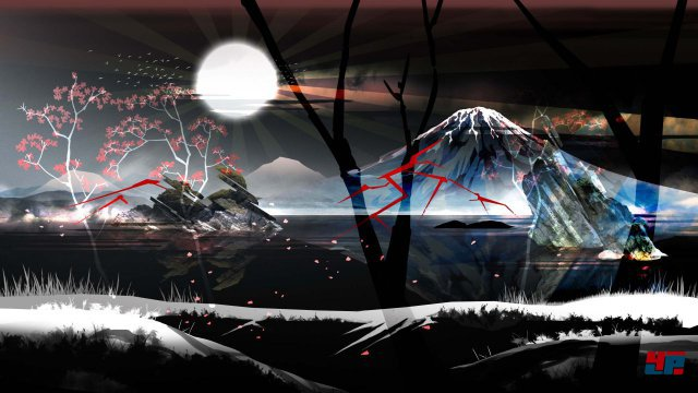 Screenshot - Short Peace: Ranko Tsukigime's Longest Day (PlayStation3)