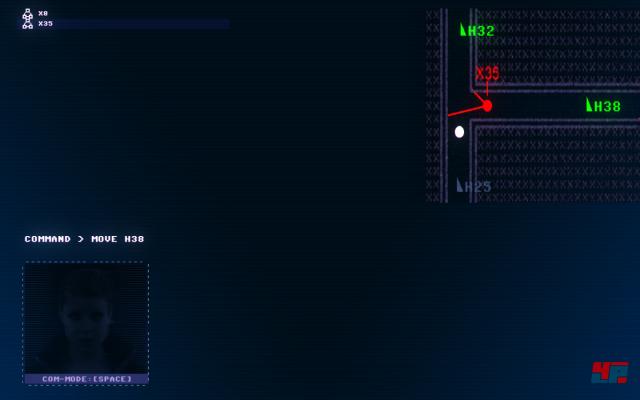 Screenshot - Code 7 (Linux) 92530378